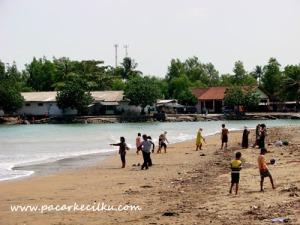 Pantai Ayah