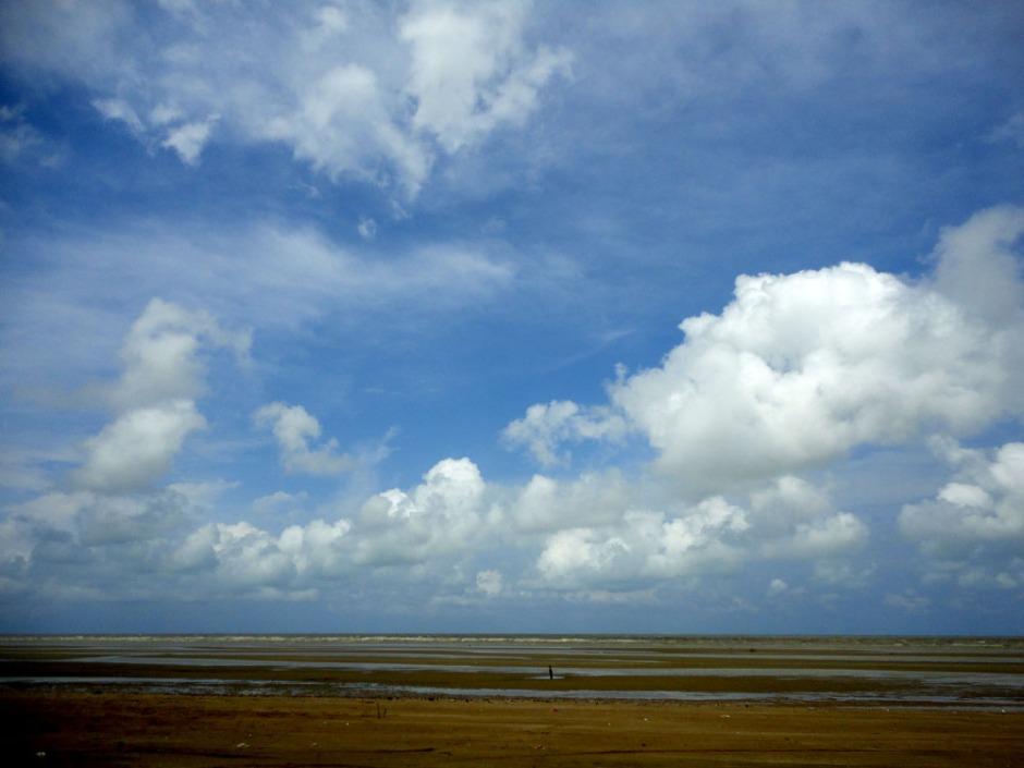 Pantai Ambalat