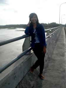 Jembatan Srandakan