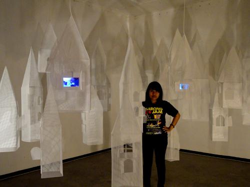 Biennale XI #JNM