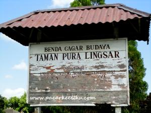 Pura Lingsar