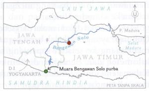 Geographic Indonesia (NGI) Edisi Juni 2009 Hal 77