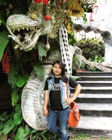Museum Blanco.jpg